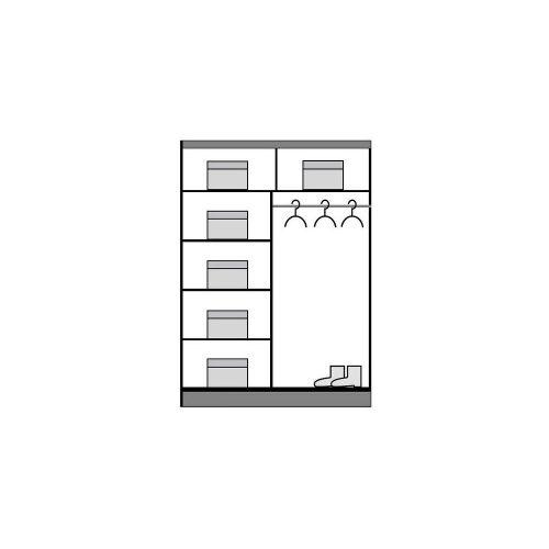 mobilier de interior pagina 3 foisoare din lemn garduri din lemn terase din lemn. Black Bedroom Furniture Sets. Home Design Ideas